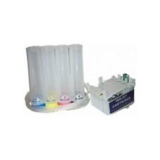 СНПЧ Epson Stylus D78/D92/D98; DX4000/DX4050/DX5000/DX5050/DX6000/DX6050/DX7000; T071